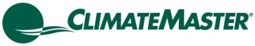 climatemaster_logo