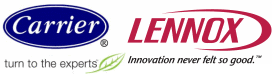 carrier-lennox-authorized-repair