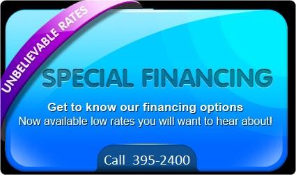 hvac_financing